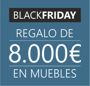 Png Black Friday 2019-ES
